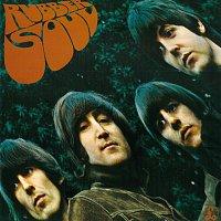 The Beatles – Rubber Soul LP