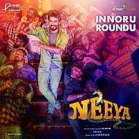 "Mukesh, DJ Sathiya, Shabir – Innoru Roundu (From ""Neeya 2"")"