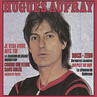 Hugues Aufray – Transatlantic