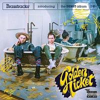 Brasstracks – Golden Ticket