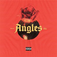 Wale – Angles (feat. Chris Brown)
