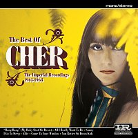 Cher – The Best Of Cher (The Imperial Recordings: 1965-1968)
