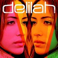 Delilah – Love You So
