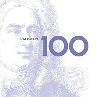 Various Artists.. – 100 Best Handel
