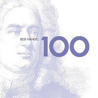 Various  Artists – 100 Best Handel