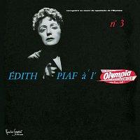 Edith Piaf – A L'Olympia 1958