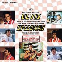Elvis Presley – Speedway