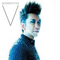 Tomoyasu Hotei – GUITARHYTHM V