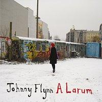 Johnny Flynn – A Larum