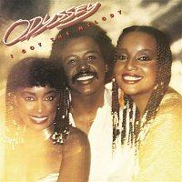 Odyssey – I Got the Melody (Bonus Track Version)