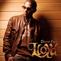 Lloyd – Street Love