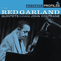 Red Garland – Prestige Profiles