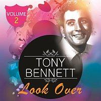 Tony Bennett – Look Over Vol. 2