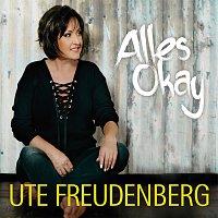 Ute Freudenberg – Alles okay