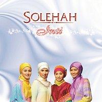 Solehah – Inti - Solehah