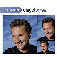 Diego Torres – Mis Favoritas