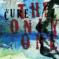 Přední strana obalu CD The Only One (Mix 13)