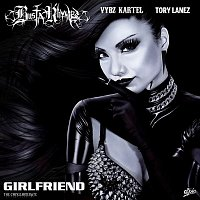 Busta Rhymes, Vybz Kartel, Tory Lanez – Girlfriend