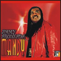 Jimmy Arconada – Mandy