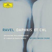 Orchestre Philharmonique de Radio France, Myung Whun Chung – Ravel: Daphnis et Chloe