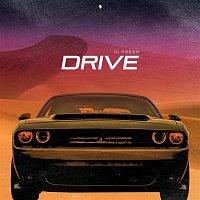 DJ Fresh – Drive