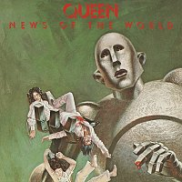 Queen – News Of The World [2011 Remaster]