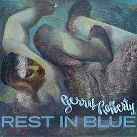 Gerry Rafferty – Slow Down