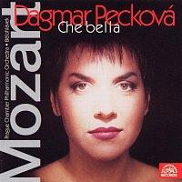 Dagmar Pecková – Mozart: Árie z Mozartových oper