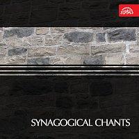 Synagogální zpěvy