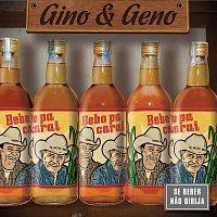 Gino & Geno – Bebo Pa Carai