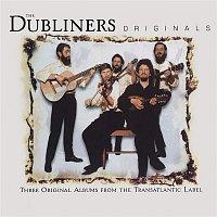 The Dubliners – Originals