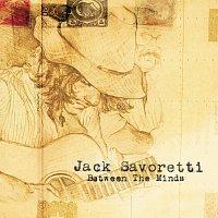 Jack Savoretti – Between The Minds