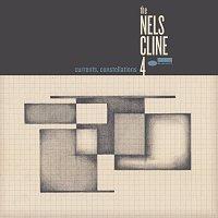 The Nels Cline  4 – Swing Ghost '59