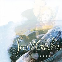 Secret Garden – White Stones