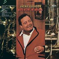 Jackie Gleason – Doublin' In Brass