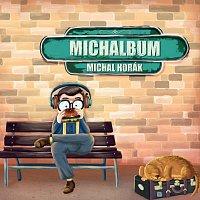 Michal Horák – Michalbum (limitovaná edice s podpisem)