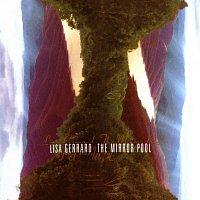 Lisa Gerrard – The Mirror Pool