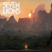 Seven Lions – Creation