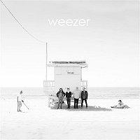 Weezer – Weezer (White Album)