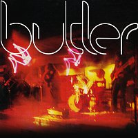 Butler – Butler