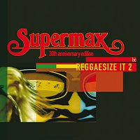 Supermax – Reggaesize It [Vol.2]
