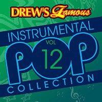 The Hit Crew – Drew's Famous Instrumental Pop Collection [Vol. 12]