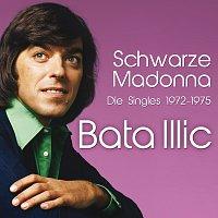 Bata Illic – Schwarze Madonna - 1972-1975