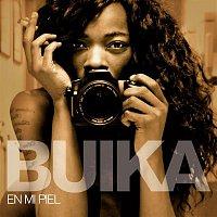 Buika – En mi piel