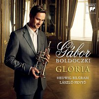 Gábor Boldoczki, Georg Friedrich Händel – Bach, Handel, Purcell: Gloria