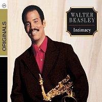 Walter Beasley – Intimacy