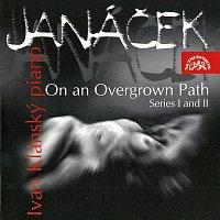 Ivan Klánský – Janáček: Po zarostlém chodníčku, Zdenčiny variace
