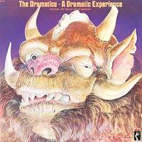 The Dramatics – A Dramatic Experience