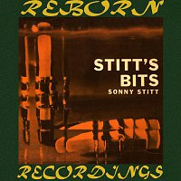 Sidney Bechet – Stitt's Bits (Masters of Jazz, HD Remastered)