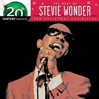 Stevie Wonder – 20th Century Masters - The Best of Stevie Wonder: The Christmas Collection